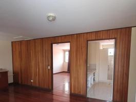 Apartment - Sabana Norte - Rent