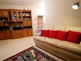 Zejtun Apartment - 2 Bedroom