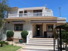 Villa for long term rental, or for sale, or for rent-to-buy