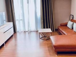 FOR RENT THE MUSE CONDOMINIUM AT Sukhumvit Soi 64/2 , BTS PUNNAWITHI Type 2 bedroom 2 bathroom S