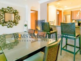 Gorgeous 1 Bedroom in Faimont North for Sale