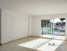 For all fans of Cala Ratjada. 300 meters to the sea. New apartment.