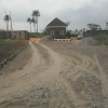 Do you know you can own a 2bedroom bungalow with just 250k initial deposit