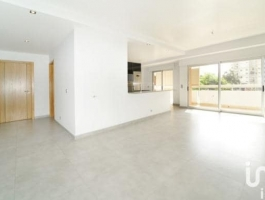 Wonderful 3 bedroom apartment in the center of Faro
