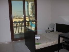 Masaar Residence - Jumeirah Village Circle