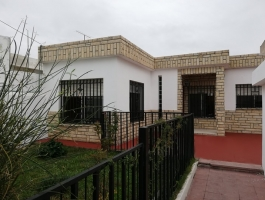 HOUSE FOR SALE NEUQUÉN 3 BEDROOMS