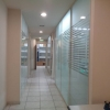 ATHENS - ALIMOS, Commercial space 850 m2, for sale