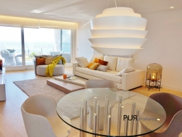 Portixol - Marina Plaza. Feel good in luxury. In 5 minutes at the airport and in the old town