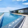 SALE ::The Base Condo Central Pattaya