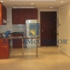 High demand, One bedroom apartment in The Lake view tower, JLT for Sale