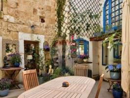 NAXXAR - HOUSE OF CHARACTER