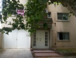 Departamento en venta. Moreno norte Ubicado sobre calle N. Alvarez