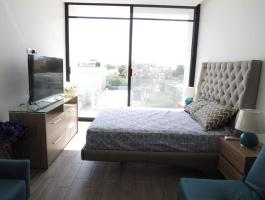 1 bedroom1 bathroom Apartment in Playa del Carmen
