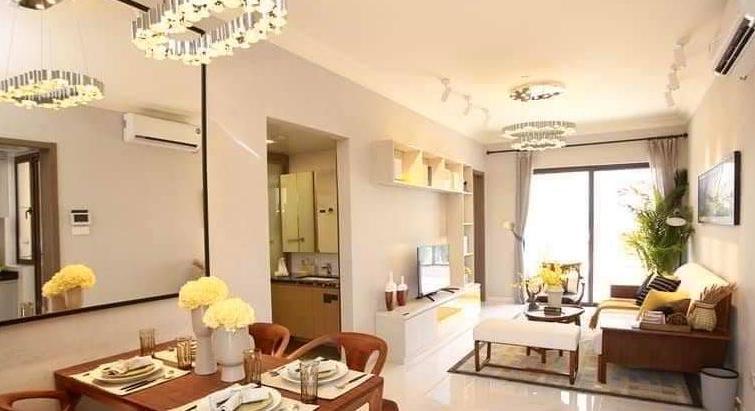 Emerald Bay Luxury Condo