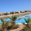 Future Real Estate For ( Rent ) in Elgouna