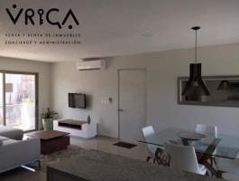 LU'XIA PREVENTA (Cutrano Caribe real estate)