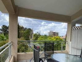 One bedroom in Paradise Gardens, Universal