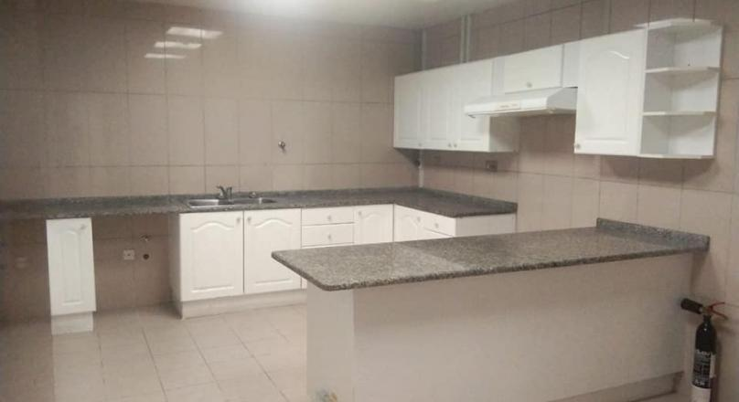 apartment's and villa's