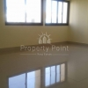 Captivating 2 BR with Balcony, Newly Open Building - Hamdan corner Salam