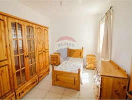MGARR - APARTMENT AN OPPORTUNITY NOT TO BE MISSED !!