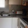 Atico de lujo 3 dormitorios en venta en Elegance Dénia