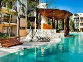 PRANA HOUSE FOR SALE TULUM, Suite S-PRA-03