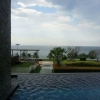 CITUS BEACH FRONT CONDO FOR RENT
