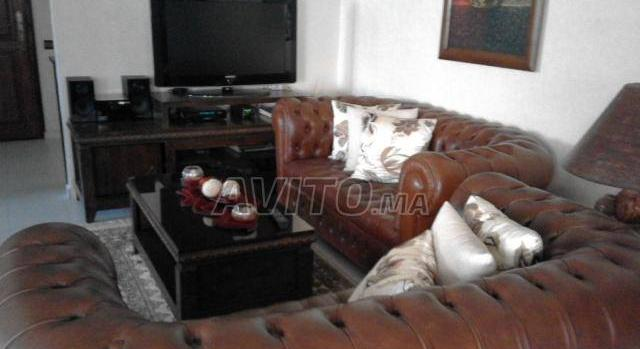 Friendly 173 m2 apartment for sale