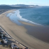 Excelente inversion en Rada Tilly