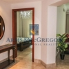 2 B/R full sea view for sale in Fairmont North, Palm Jumeirah