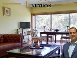 2 BEDROOM APARTMENT FOR SALE, CENTER OF VILA DO CONDE
