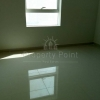 Hot Deal 2 BR Brand new with Full Facilities, Parking - Reem Island