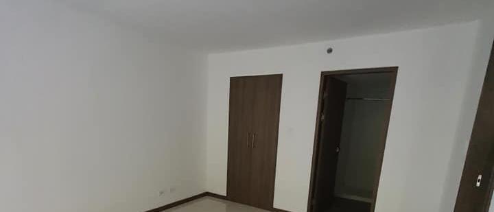 PARADISUS Apartment