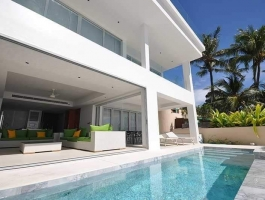 Phuket quality real estate offers for sale