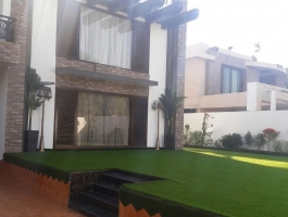 Karachi - Zeekayproperties - Bungalow for sale 1000 square