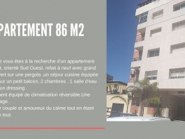 Property for sale - Maamoura kenitra