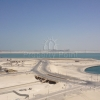 Hot Deal 1 BR + Kitchen Appliances,With Full Facilities + Sea View in Al Reem Island
