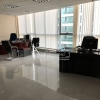 For Sale: High Floor Fitted Office