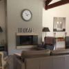 Villa, Bungalow For Sale in Pezenas area