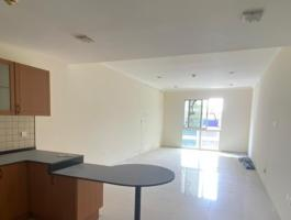 Studio for Sale in Dubai Silicon Oasis