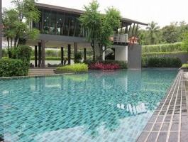 Convenient location, Closed to Chiang Mai University Nimman, Maya Life style shopping Malls