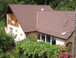 In a panoramic show, on 800 sqm land, Central, Brasov