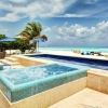 CASA CARRERA BEST INVESTMENT PLAYACAR 1, Suite P1-S-04