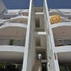 2 + 1 Apartment For Sale in Girne Center. £ 65,000.