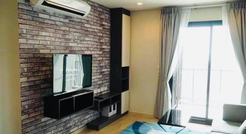 The base condo for rent and sale pattaya