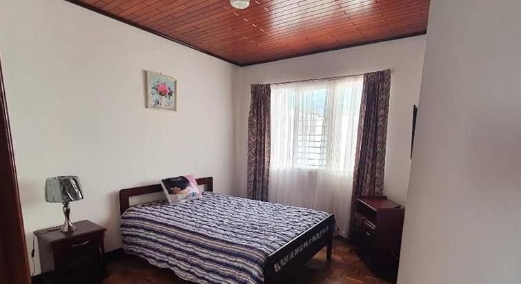 ROHRMOSER Apartment