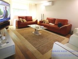 Fantastic 2 bedroom apartment