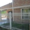 VENTA. Casa quinta en Loteo Santa Isabel