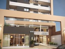 Dahir Real Estate Sale of Department SEPTIMIO