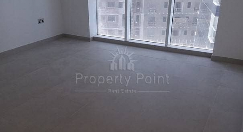 Hurry!!! Brand New 1BR Flat +Laundry room+ Store With Full Facilities